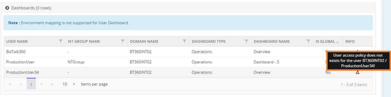 BizTalk360-Import-Dashboards-Map-Environment.png