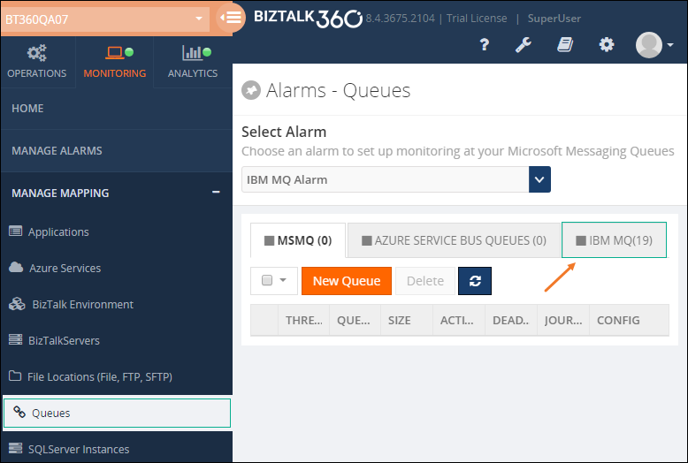 BizTalk360-Monitoring-Queues-IBM-MQ.png