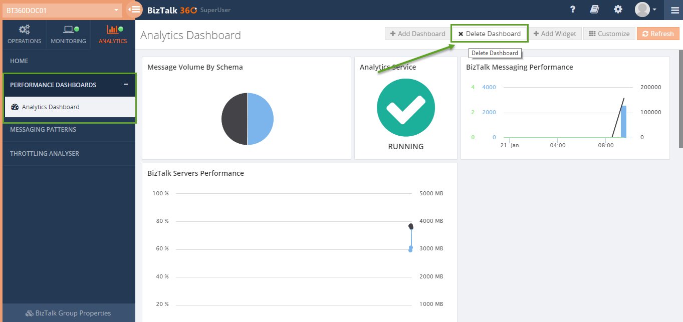 BizTalk360-Analytics-Dashboard-Delete-Custom-Dashboard.png