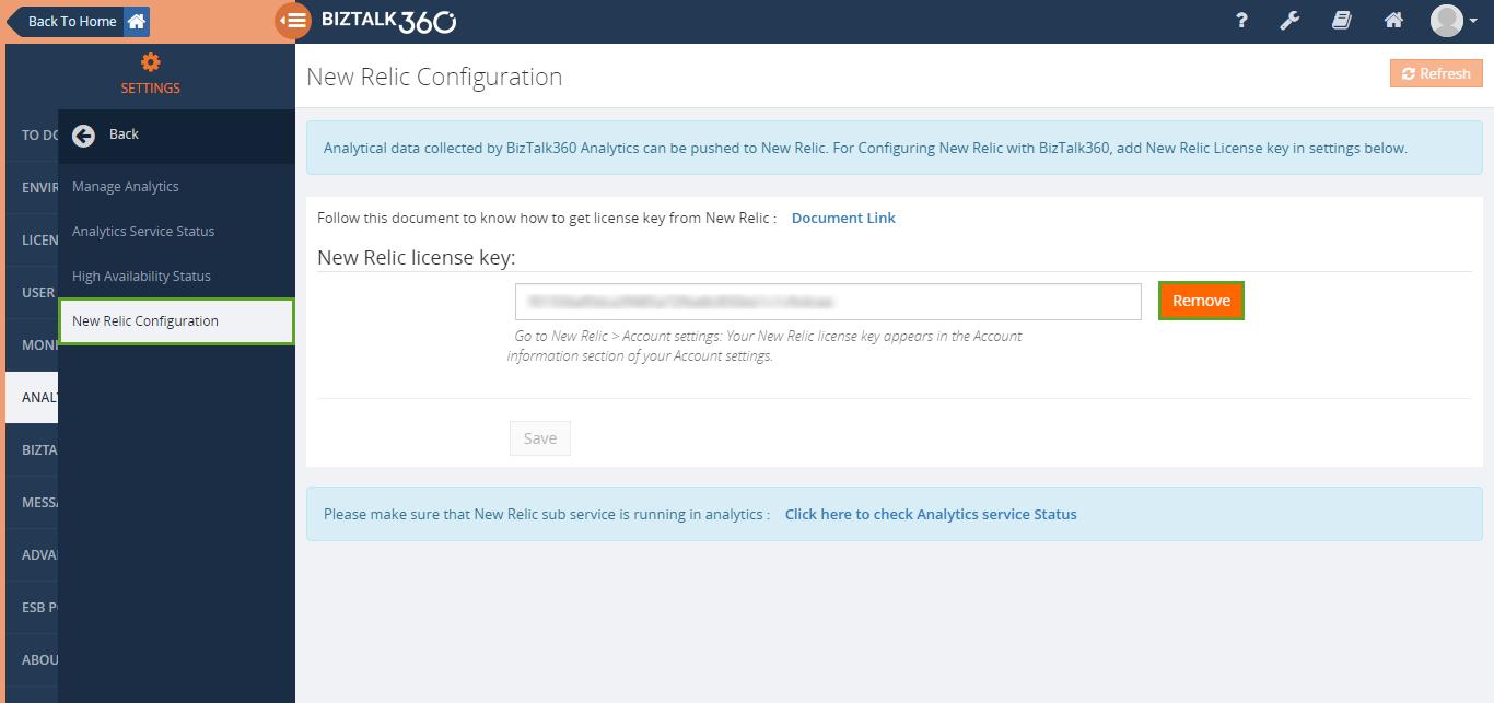 BizTalk360-Analytics-New-Relic-Remove-Key.png