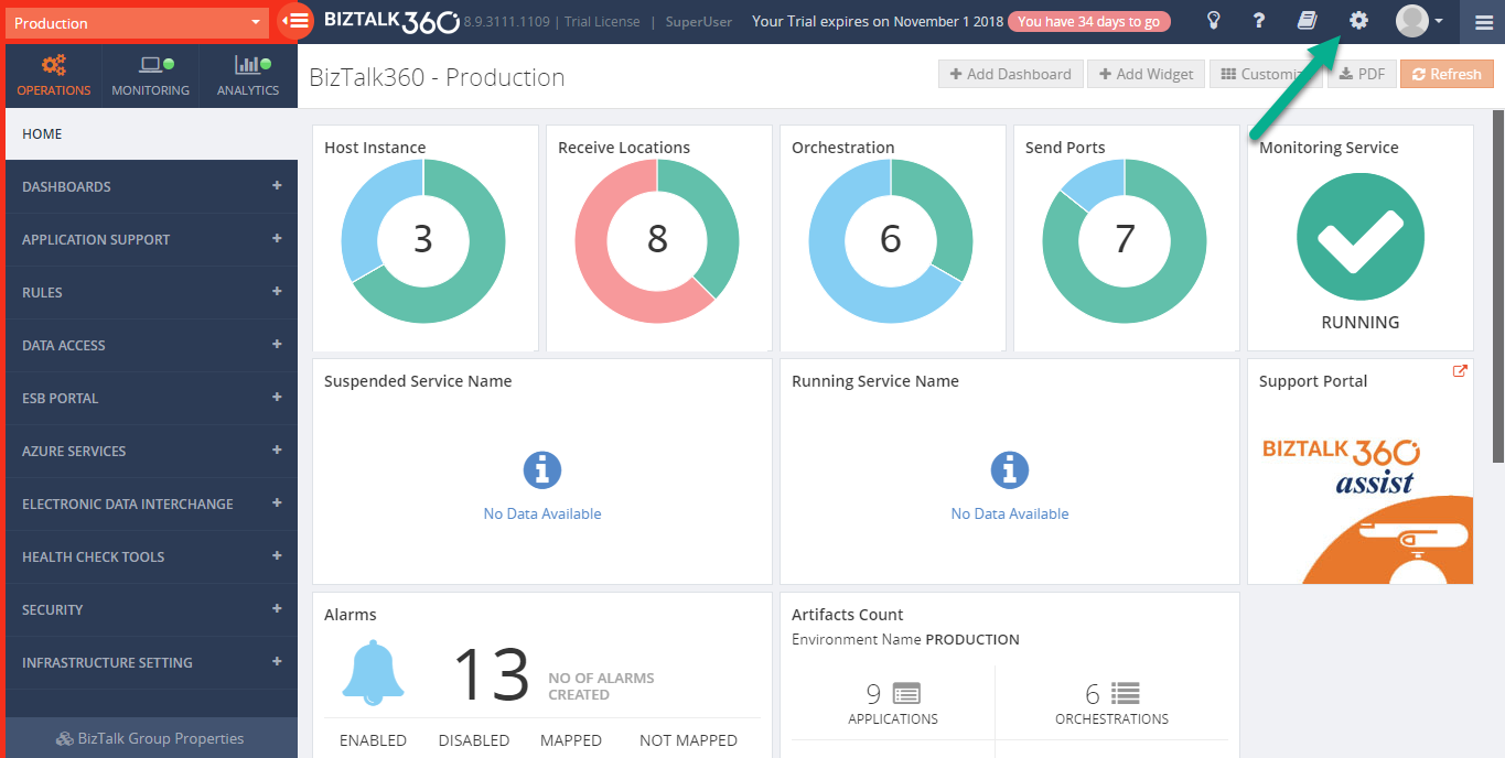 BizTalk360-Operations-Dashboard.png