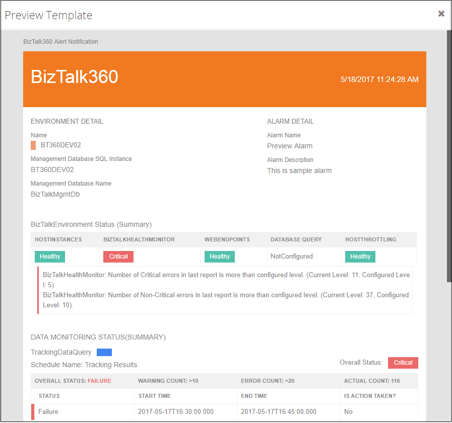 BizTalk360-Email-Templates-Preview.png