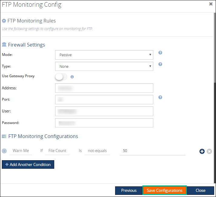 BizTalk360-Monitoring-FTP-Locations-Save-Configurations.png