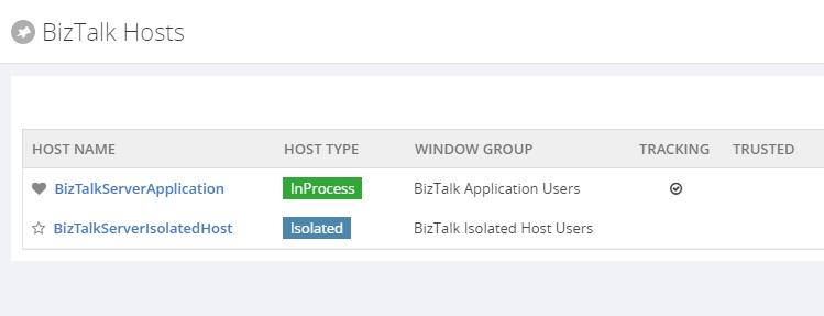 BizTalk360-Monitoring-Process-Monitoring-Check-Host-Tracking.PNG