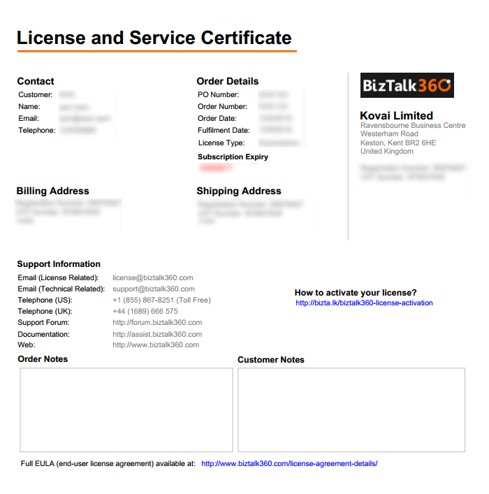 -BizTalk360-License.png