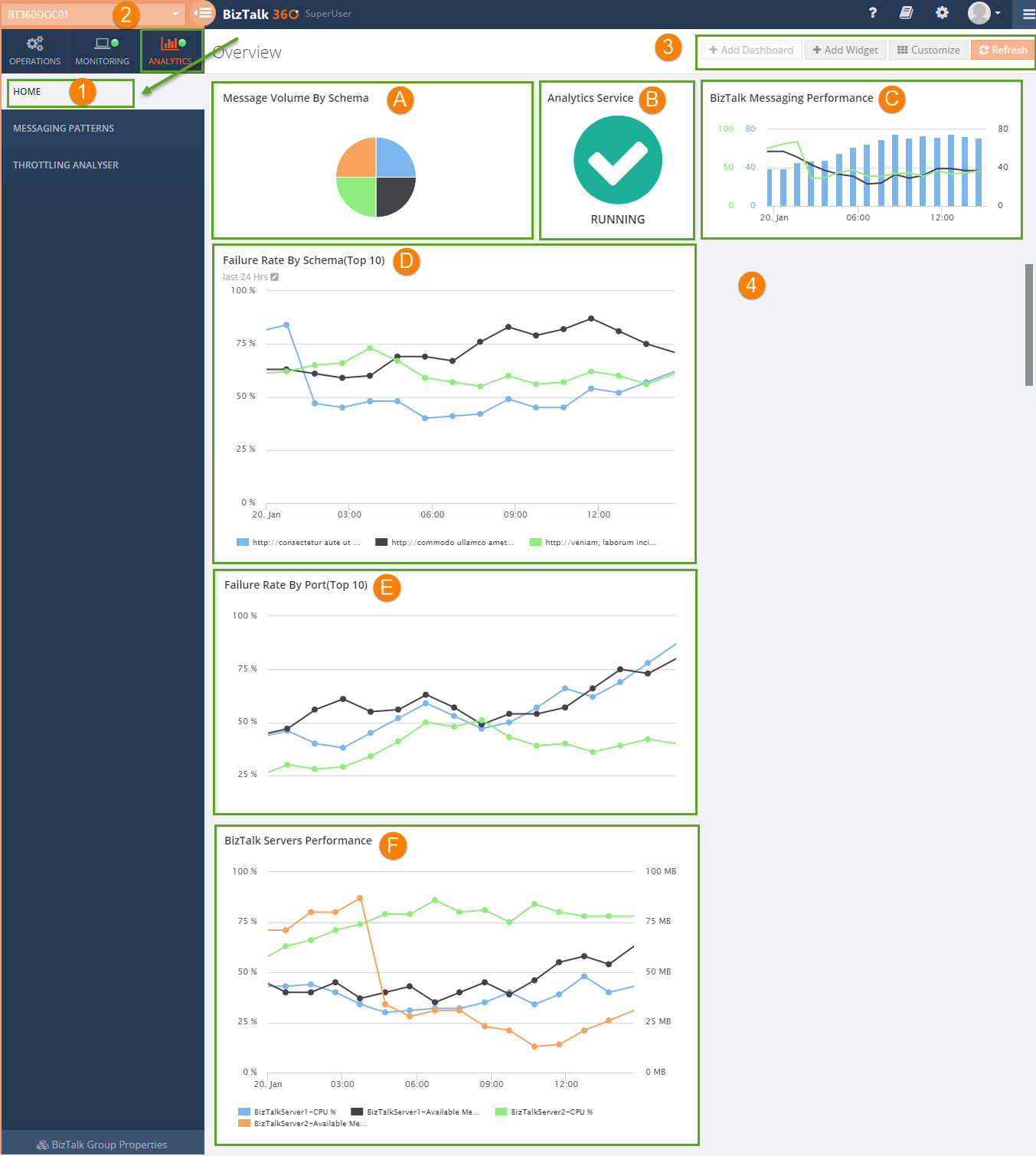 BizTalk360-Analytics-Dashboard-Detailed.png