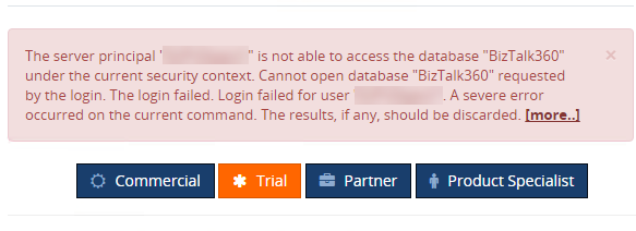 -BizTalk360-Prerequisites-Cannot-Open-Database-Exception.png