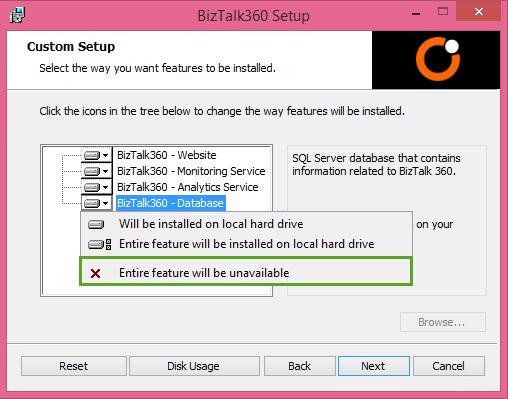 -BizTalk360-Installation-HA-Second-Server.png