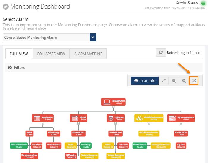 BizTalk360-Monitoring-Dashboard-Full-Screen-Mode.png