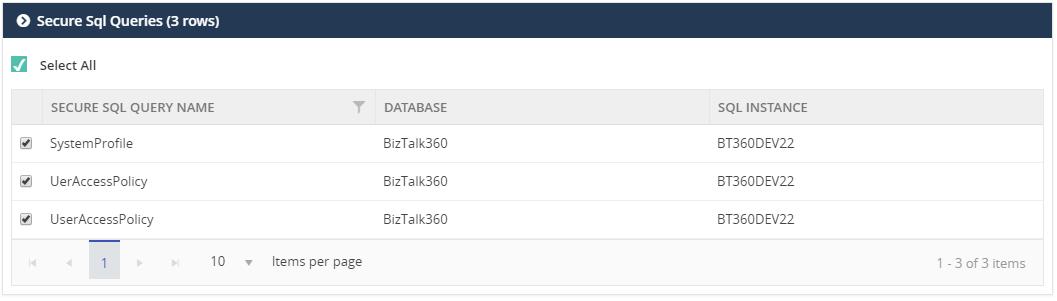BizTalk360-Export-Secure-SQL-Queries.png