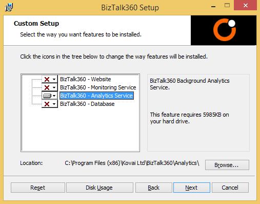 BizTalk360-Installation-Analytics-Service-Only.png