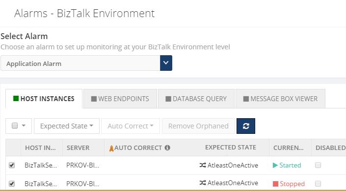 BizTalk360-Monitoring-BizTalk-Clustered-Host-Instances-Select-Host-Instances.png
