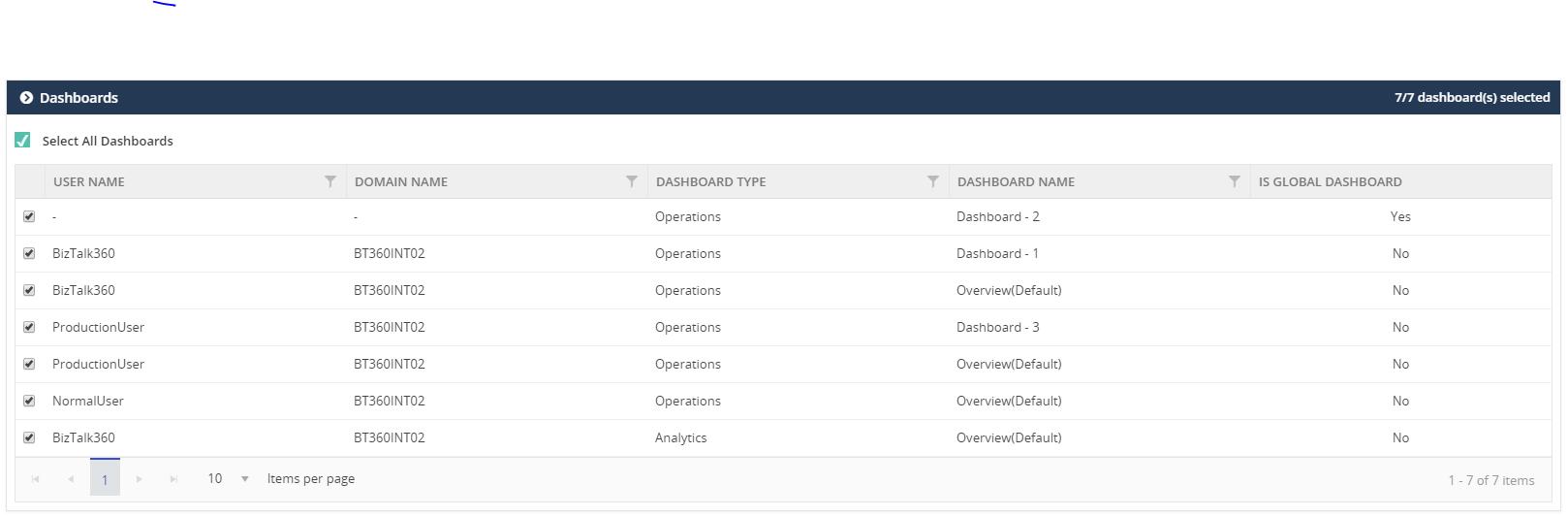 BizTalk360-Export-Dashboards.png