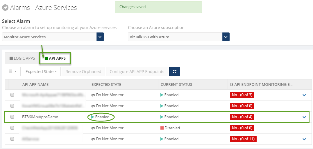 BizTalk360-Monitoring-Azure-Services-API-Apps-Current-State-is-Expected-State.png