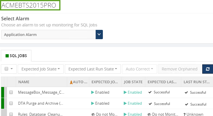 BizTalk360-Monitoring-SQL-Servers-Jobs-Select-Instance.png