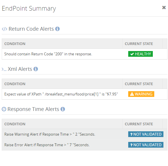 BizTalk360-Monitoring-Web-Endpoint-Monitoring-Summary.png