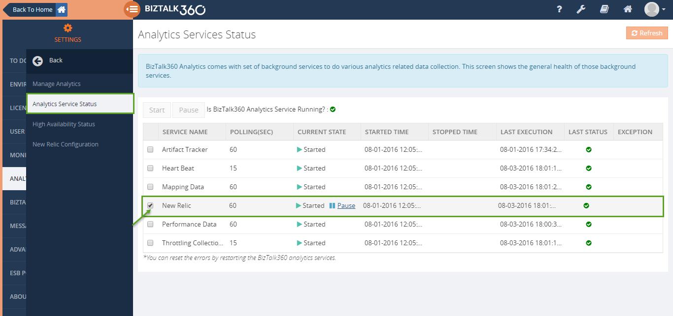 BizTalk360-Analytics-New-Relic-Sub-Service.png