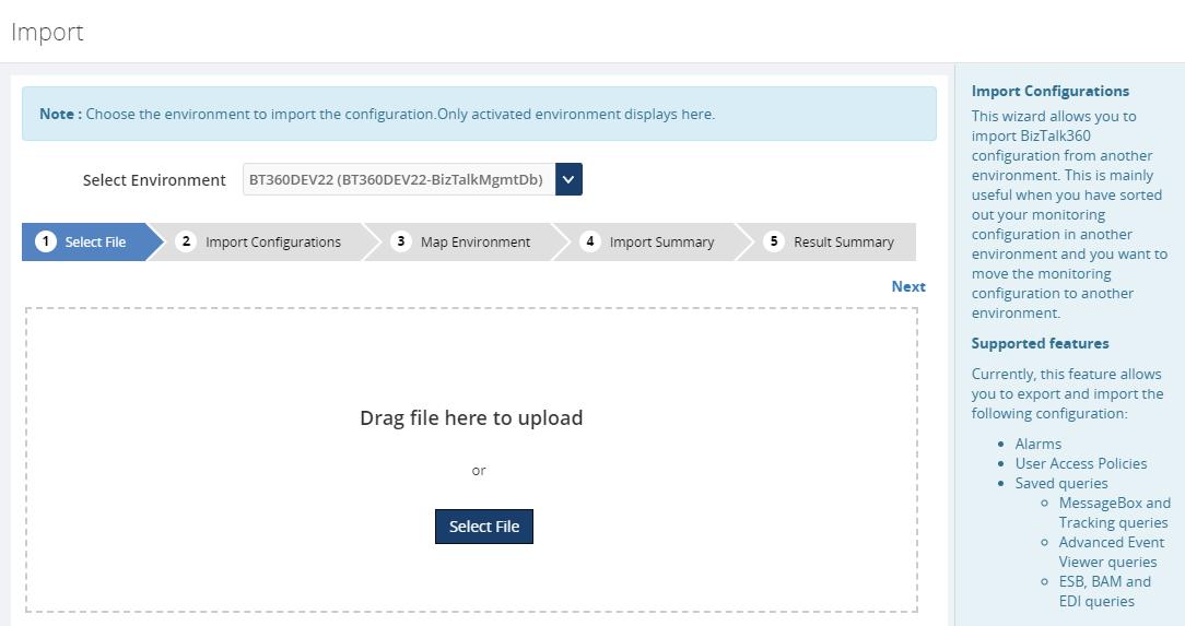 BizTalk360-Import-Configurations.png