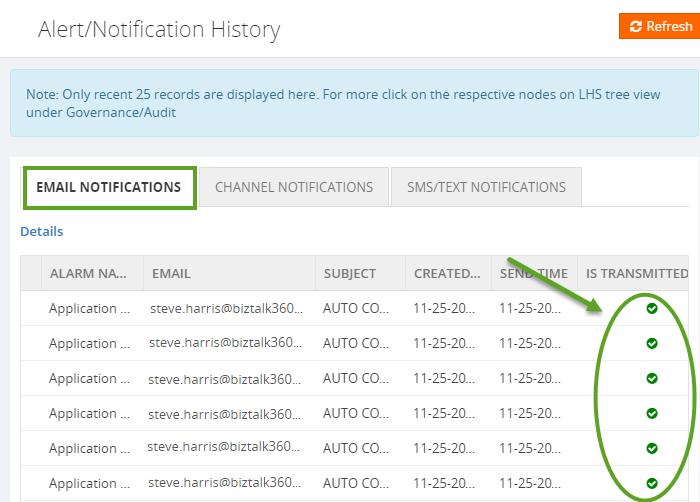 BizTalk360-Alert-History-Email-Notifications.png