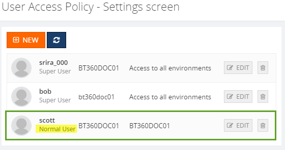 BizTalk360-Monitoring-Queues-Azure-Service-Bus-User-Access-Policy-Overview.png