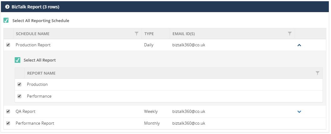 BizTalk360-Export-BizTalk-Reports.png