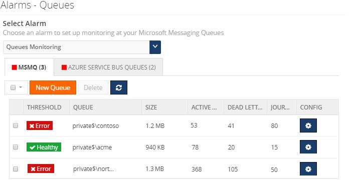 BizTalk360-Monitoring-Queues-MSMQ.png