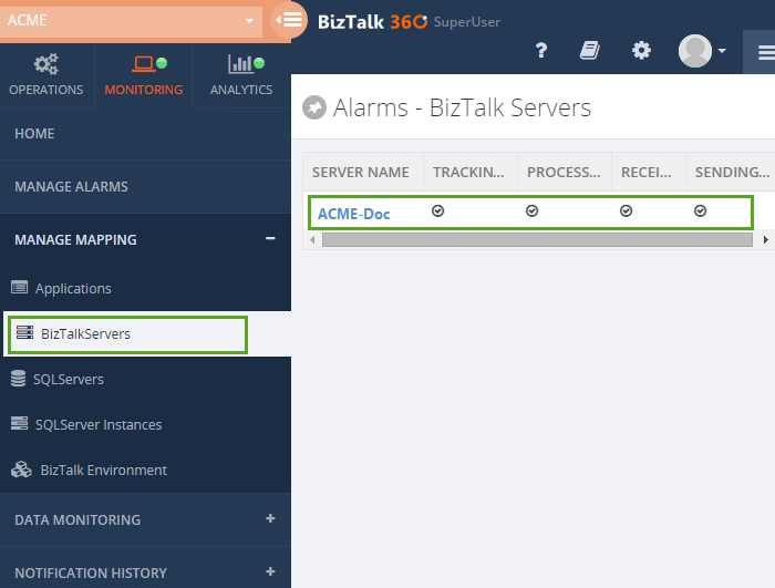 BizTalk360-Monitoring-Servers-NT-Services-Select-BizTalk-Server.png