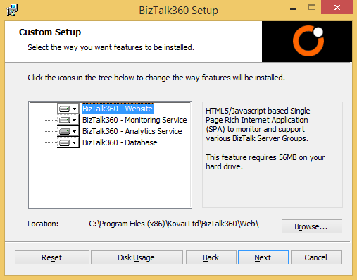 BizTalk360-Installation-HA-First-Server.png