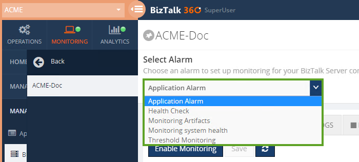 BizTalk360-Monitoring-Servers-NT-Services-Select-Alarm.png