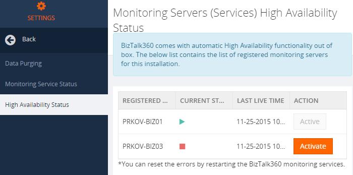 BizTalk360-High-Availability-Status.png