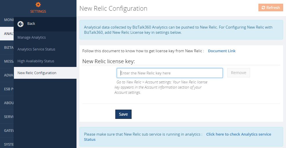 BizTalk360-Analytics-New-Relic-Add-Key.png