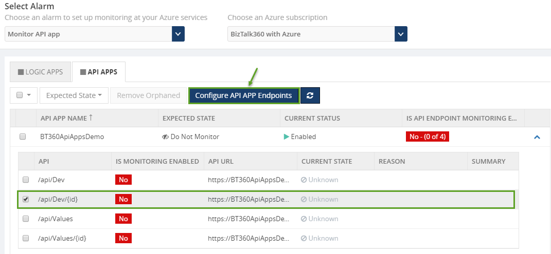 BizTalk360-Monitoring-Azure-Services-API-Apps-Configure-API-App-Endpoints.png