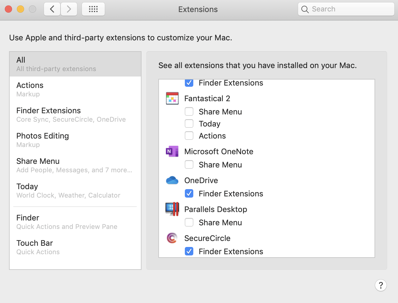 finder-extensions.png