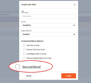 securesend-enable.png