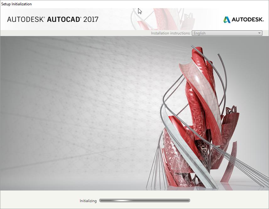 autodesk desktop app unexpected error