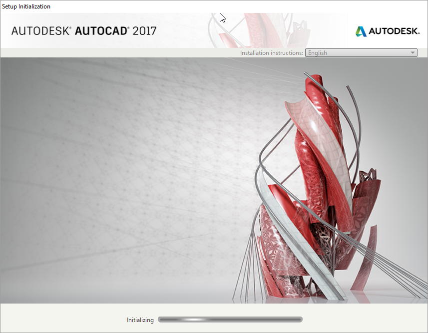 Autodesk AutoCAD 2018 - Applications