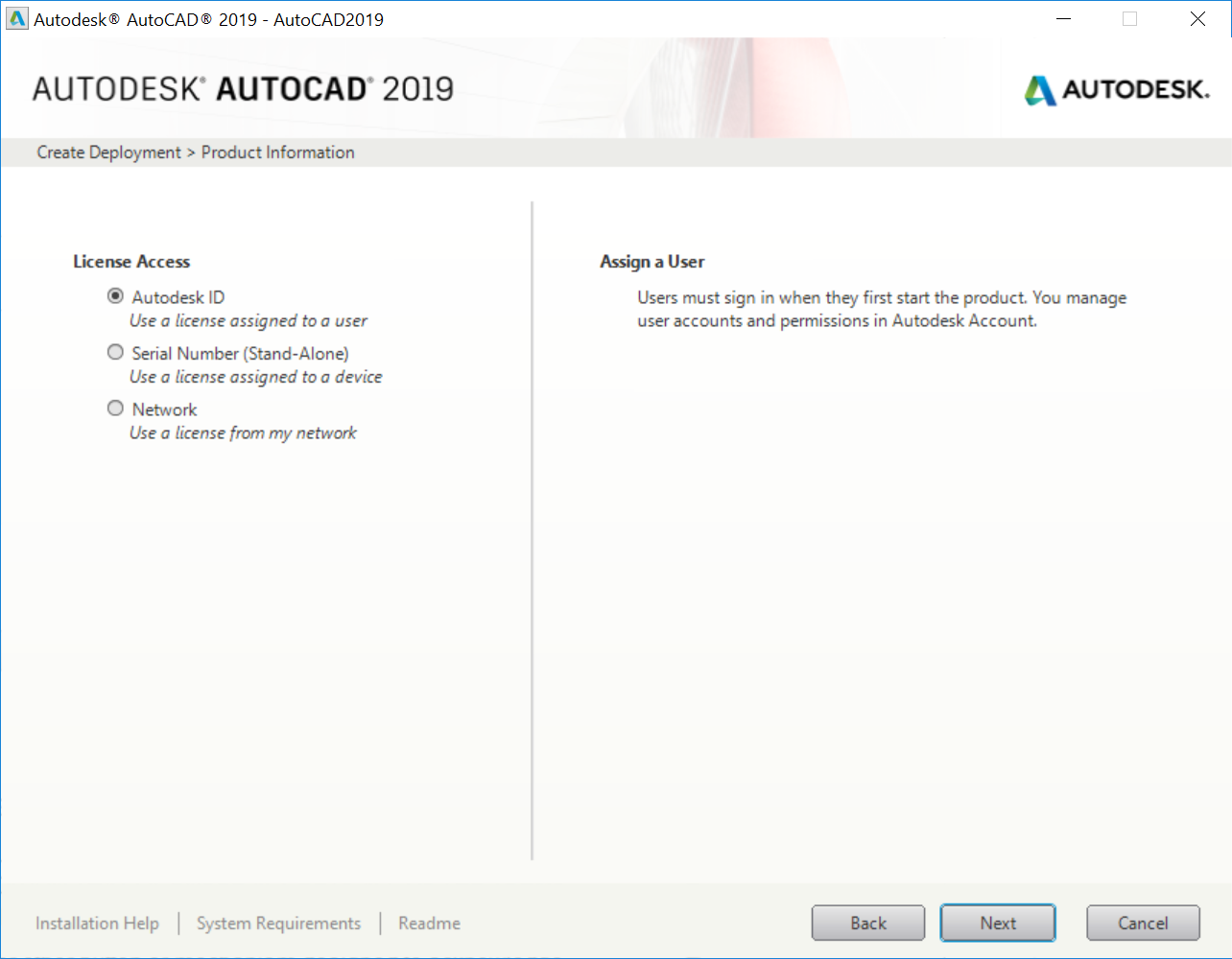 autocad2019-5