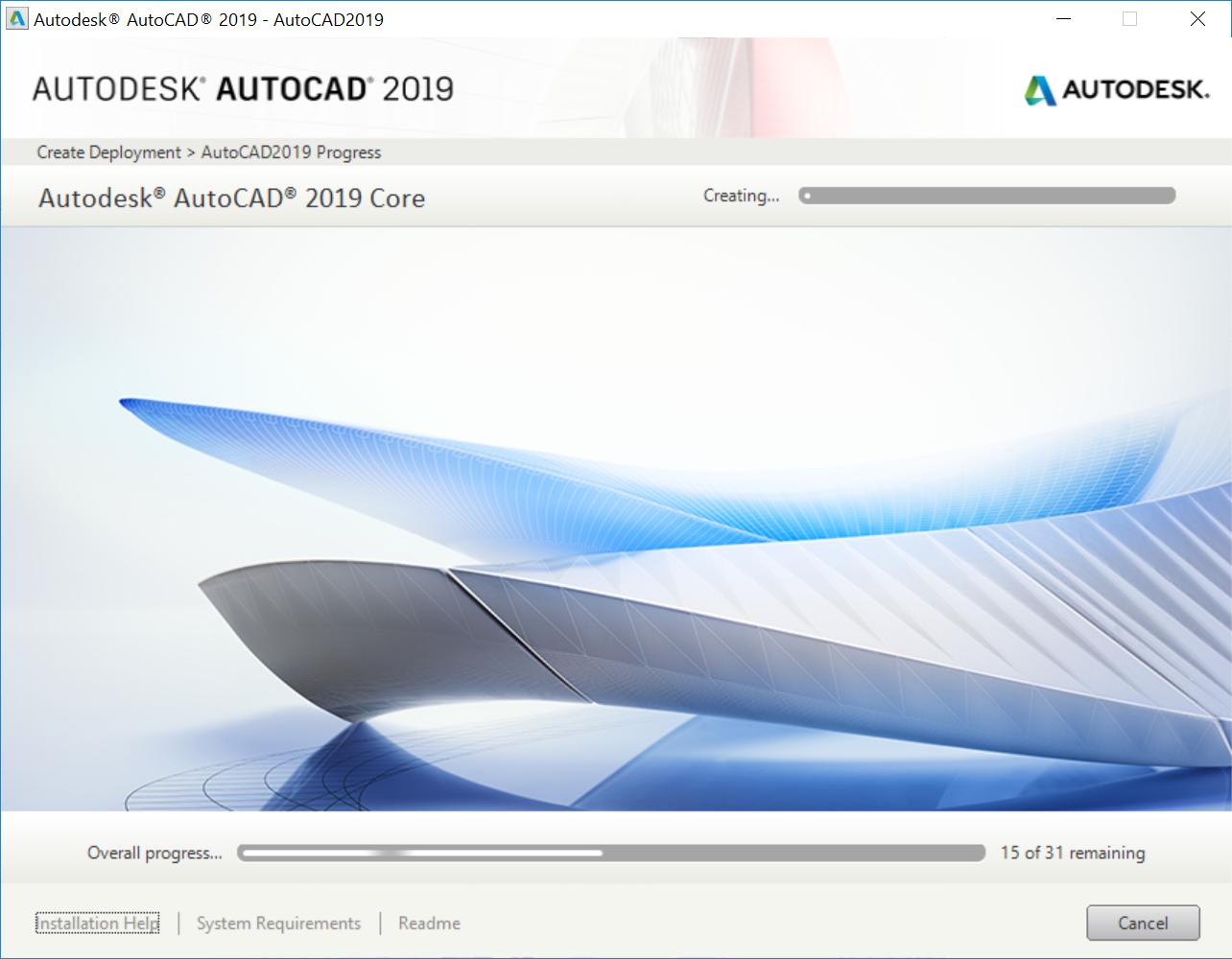 autocad2019-7