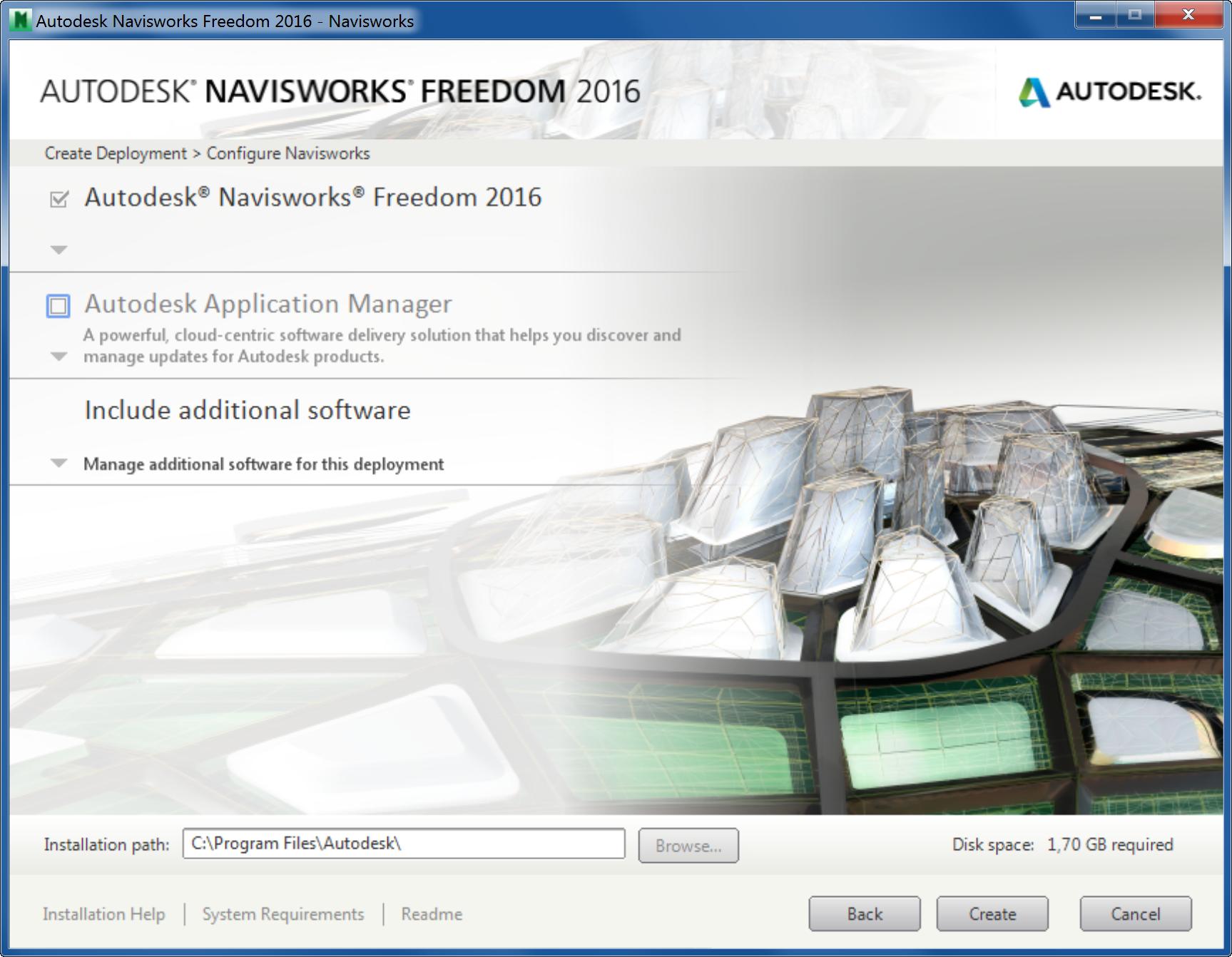 autocad 2016 patch file