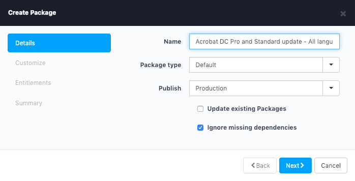 release-and-patch-management-add-a-package