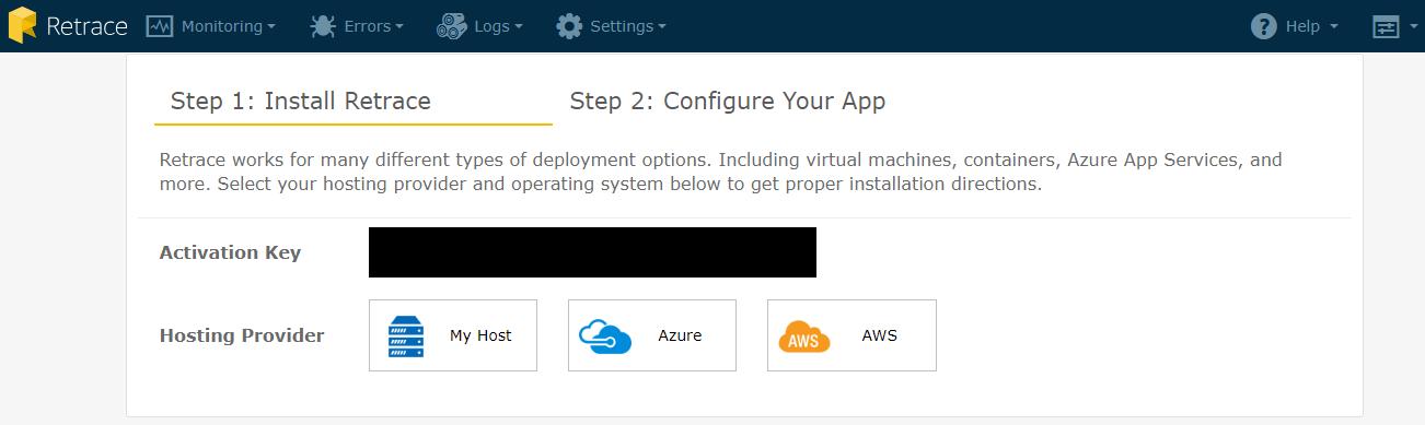 Install Retrace Screenshot.png
