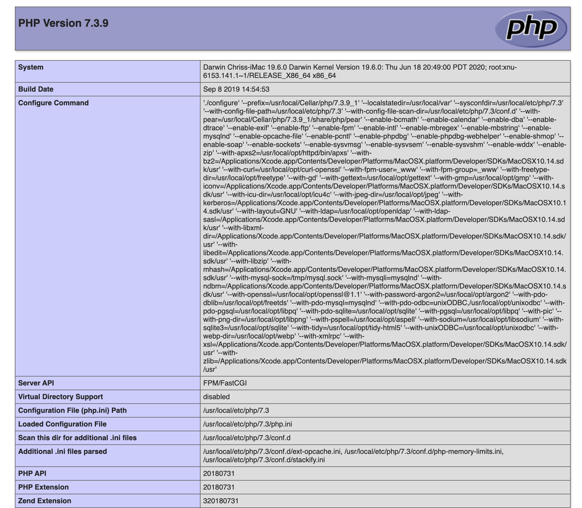 Example PHP Info.png