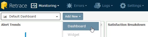 Custom Dashboard Screenshote.png