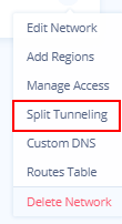 360006609179splittunneling.png