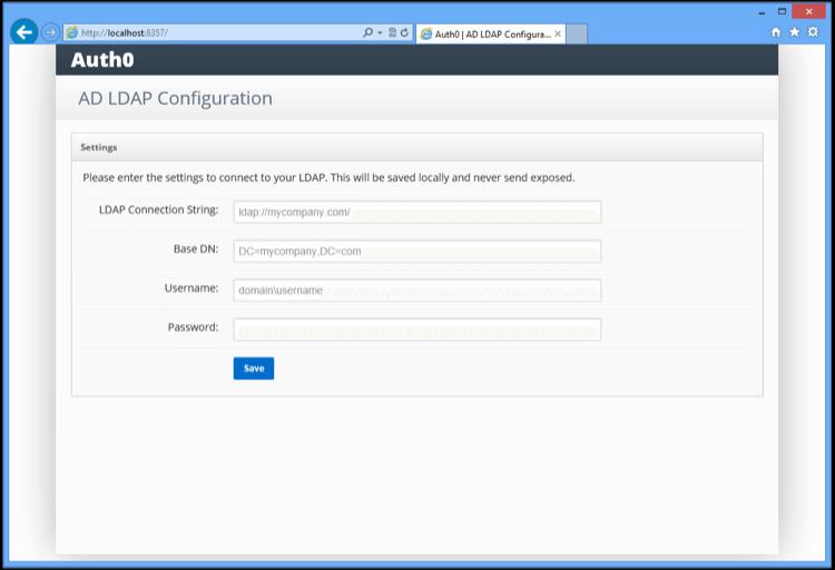 httpsfilesreadmeio0e711ac-adldap-connector-admin-settings.png