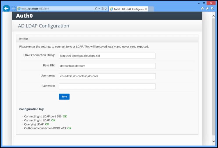 httpsfilesreadmeio1dbed76-adldap-connector-admin-settings-ok.png