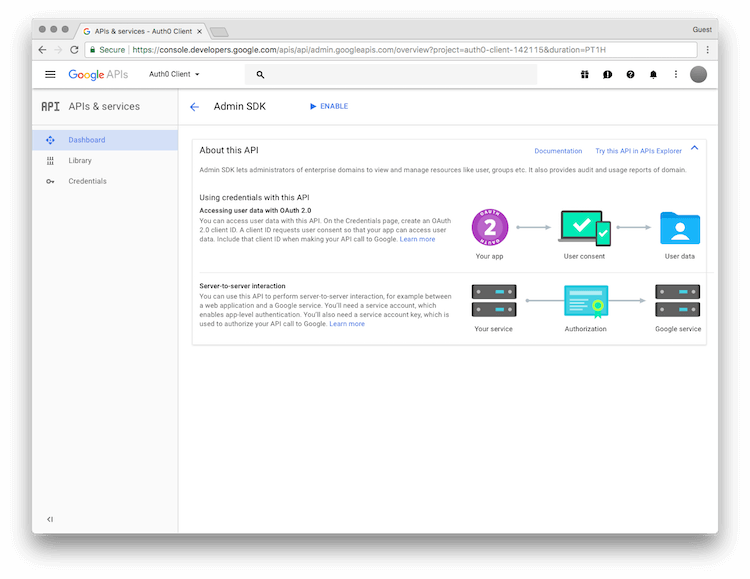 httpsfilesreadmeio70a78b7-api-manager-library.png