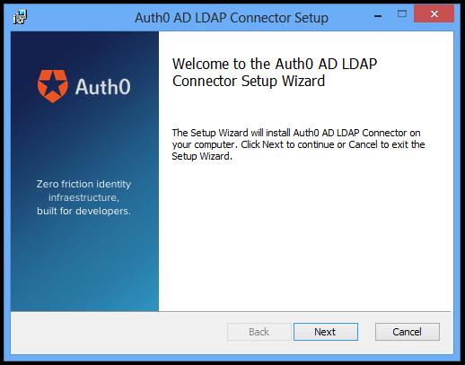 httpsfilesreadmeioe8cac20-adldap-connector-setup.png