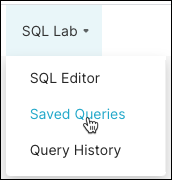 2021-01-16-SQL Lab Menu.png