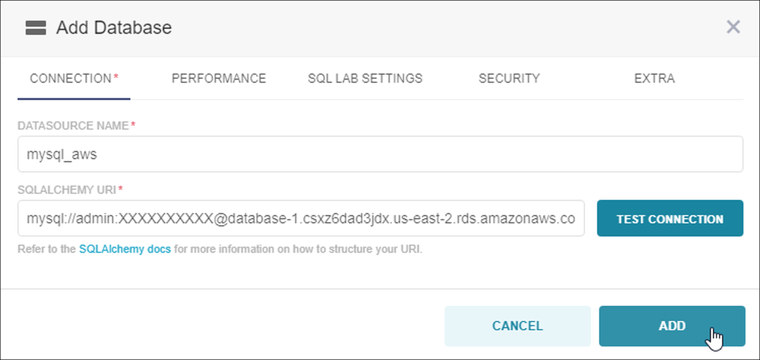 Add_Database1@2x